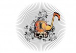 logo rcmusiclab.jpg