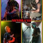 SONORA  68